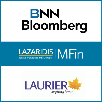 Image - MFin alumnus and former LGSIF portfolio manager featured on BNN
