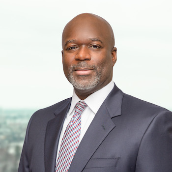 Tips for succeeding in the investment industry from CEO Dennis Mitchell.