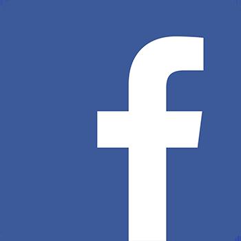 Spotlight story image pertaining to Facebook logo