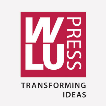 wlu-press-logo.jpg