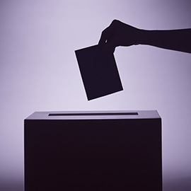 Laurier professor Brian Tanguay discusses London Ontario's municipal ranked ballot election