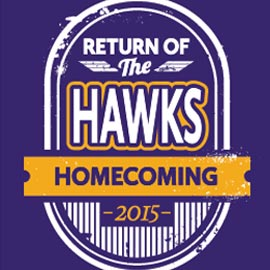 Homecoming-logo.jpg