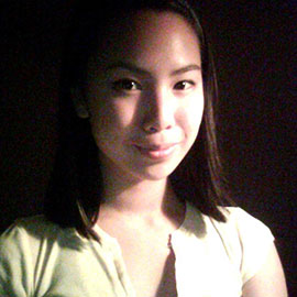 Local music student wins NUMUS Student Curator Contest