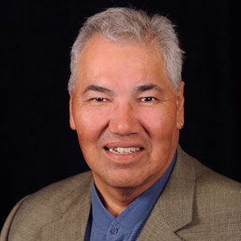 spotlight-murray-sinclair.jpg