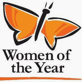 spotlight-women-of-the-year.jpg