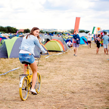 summer-music-festival-bike-spotlight.jpg