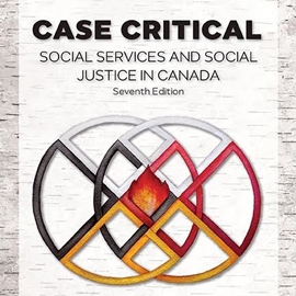 spotlight-case-critical-cover.jpg