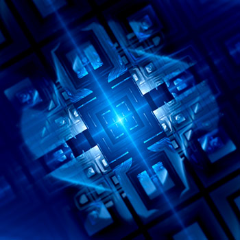 spotlight-quantum-computing.jpg