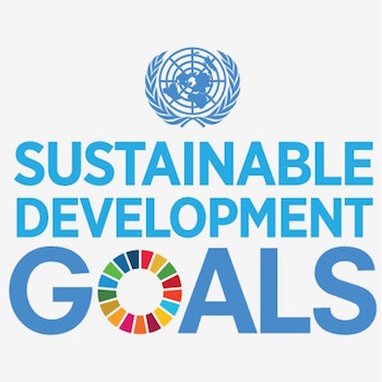 Laurier's International Education Week to include conference on UN Sustainable Development Goals