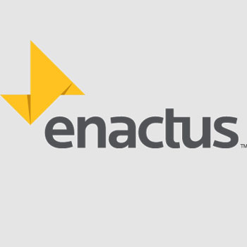 Image - Laurier Enactus teams named champions at Enactus Canada Regional Exposition