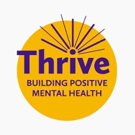 Winter Thrive Week activities promote positive mental health on Laurier campuses