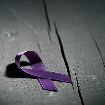 Virtual programming during 16 Days of Activism Against Gender-Based Violence.