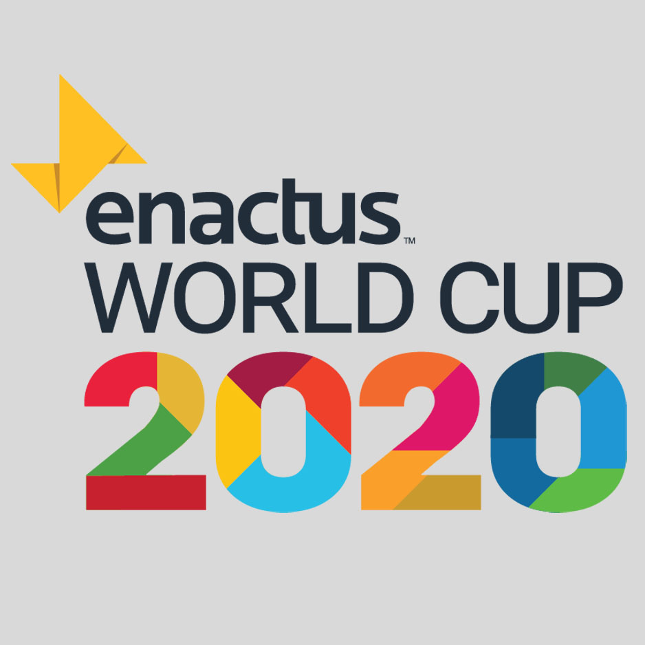 Image - Laurier's Enactus team will represent Canada at the Enactus World Cup