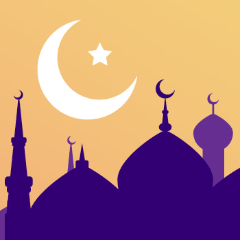Laurier celebrates Islamic Heritage Month throughout October with virtual events.