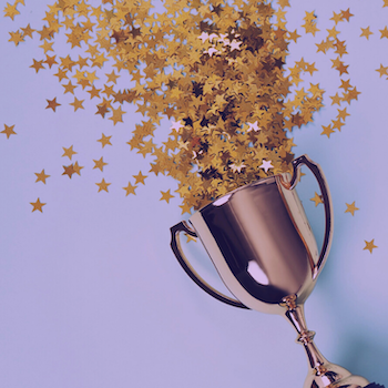 Nominations Open: Nominate someone for a teaching excellence award today!