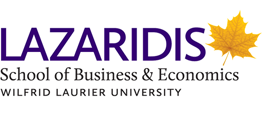 Lazaridis School of Business and Economics