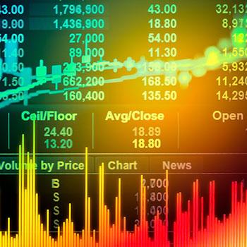 Business Administration (BBA) and Financial Mathematics (BA